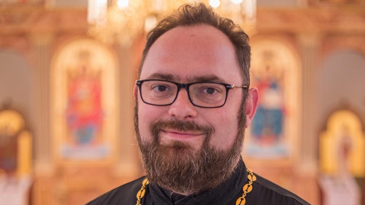 Otac Milan Stipić imenovan apostolskim upraviteljem Križevačke eparhije