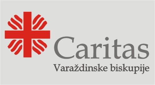 Caritasu Varaždinske biskupije odobrena sredstva putem europskog Fonda pomoći za najpotrebitije