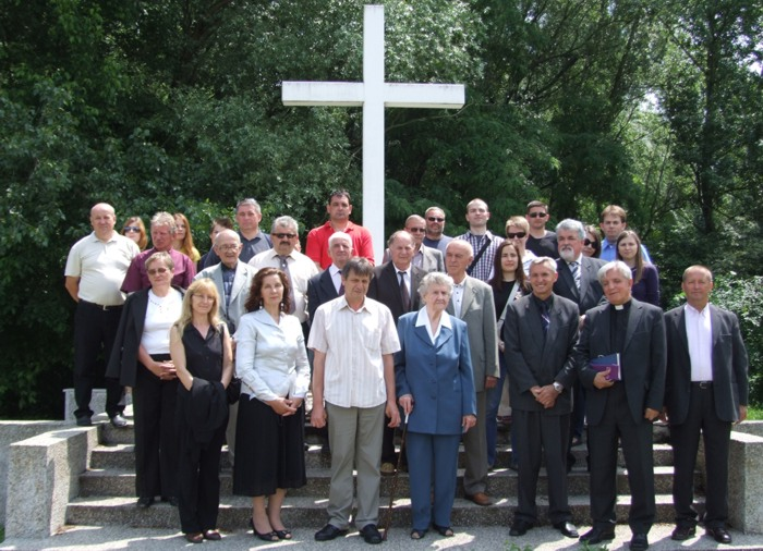 http://hrvatskifokus-2021.ga/wp-content/uploads/2016/10/2010_Dogadjaji_Dravska1.jpg