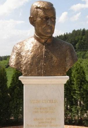 http://biskupija-varazdinska.hr/userdocsimages/images/stories/2012/Dogadjaji/Vilim-Cecelja-poprsje.jpg?width=800&height=600&mode=max